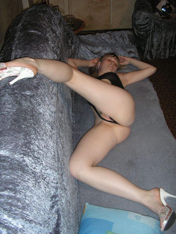 Секс знакомствасеверск томск