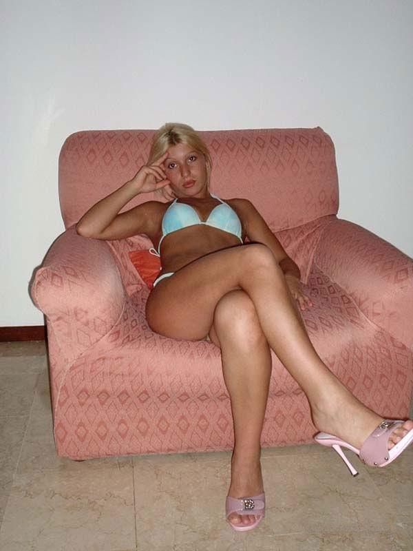 Ankra kara actrice porno
