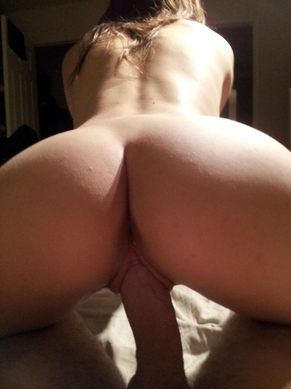 His gf and his stepmom share his cum 7