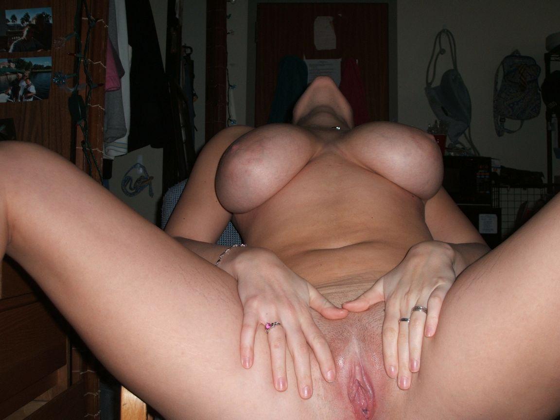 super-orgazm-zrelih-bab