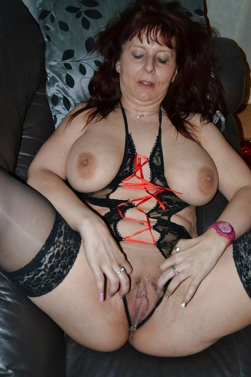 Homemade mature swinger porn-7947